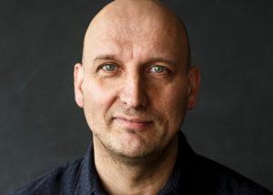 Ruud Tuithof van Merkmij