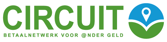 cirki-circuit-nederland