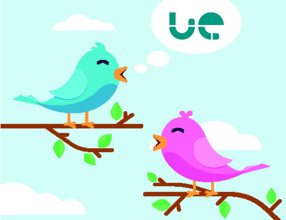 voorjaarsevent-united-economy-arnhems-hert