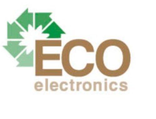 ECO Electronics