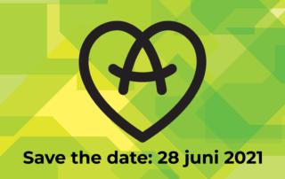 arnhems-hert-event-28-6
