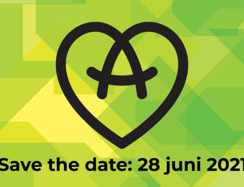 Arnhems Hert event op 28 juni